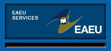 EAEU Services