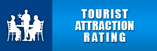Tourist Attraction Rating
