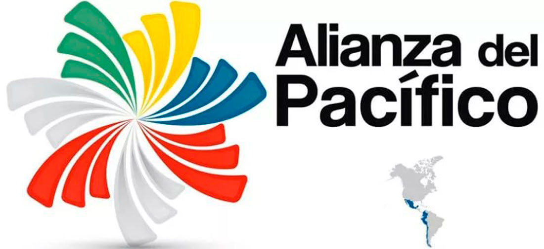 pacific alliance The diplomat is a current-affairs magazine for the asia-pacific, with news and analysis on politics, security, business, technology and life across the region.