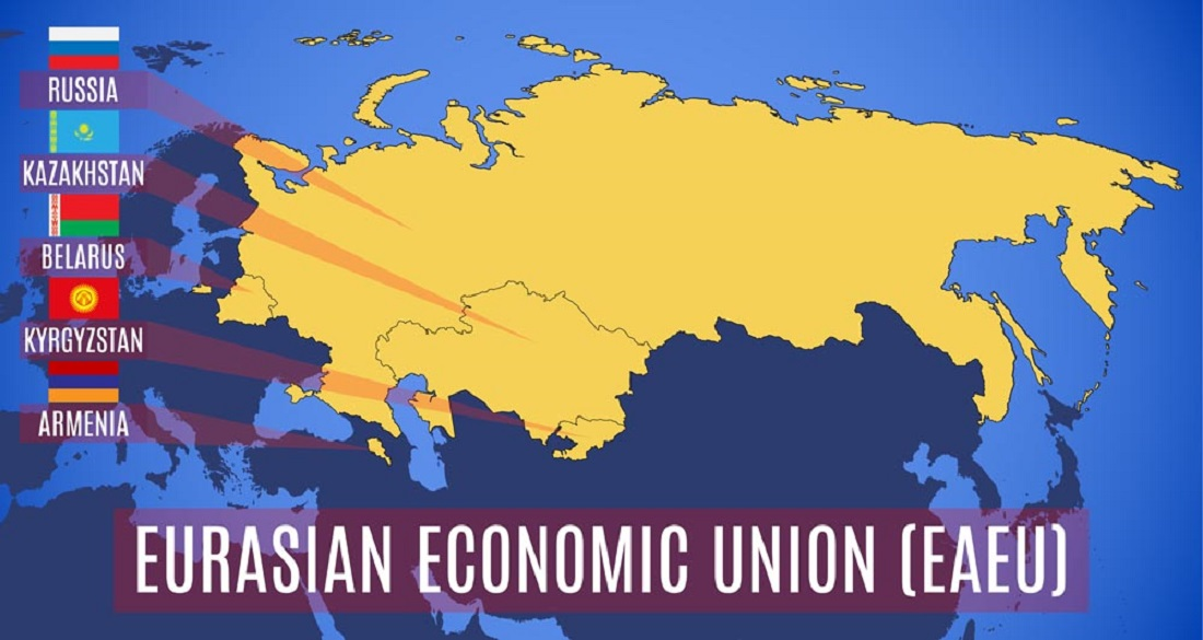 eurasian union essay The foreign policy research institute's black sea initiative, launching this month, will cover these issues in depth each month, we will publish an essay on a key black sea region issue, looking both at how specific black sea countries view the region and examining themes that cut across national borders.