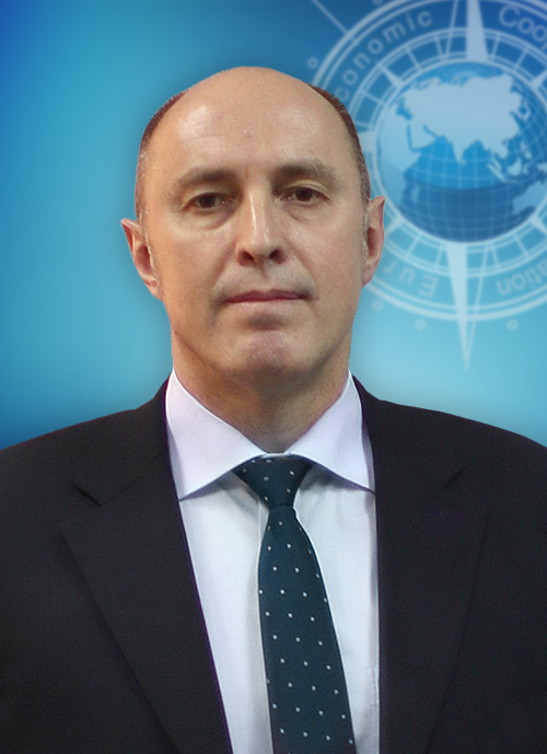 Vladimir Nechaev
