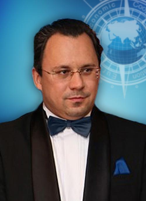 Vladimir Piskurev