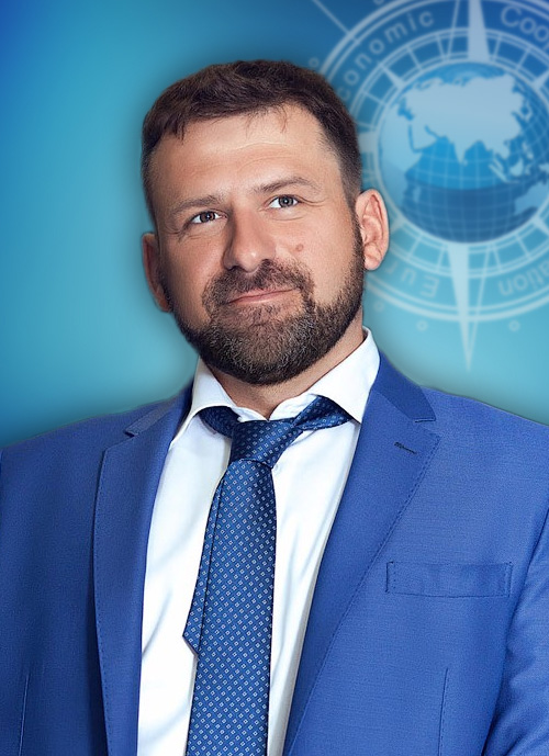 Igor Rybakov