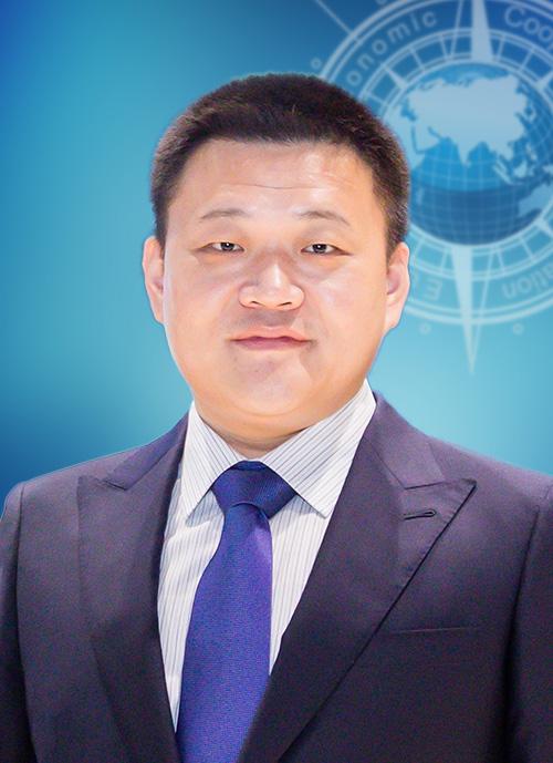 Ge Jian